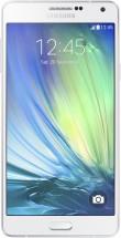 Samsung Galaxy A7 SM-A700H (белый)