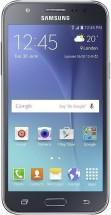 Samsung J500H Galaxy J5 (черный)