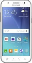 Samsung J500H Galaxy J5 (белый)