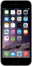 Apple iPhone 6s 16GB Space Gray (серый, активированный)