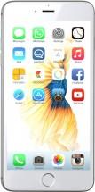 Apple iPhone 6s 128GB Silver (серебряный) РСТ