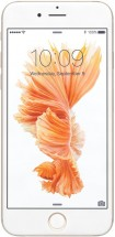 Apple iPhone 6s Plus 128GB Gold (золотой)