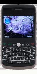 Blackberry-mini-9000