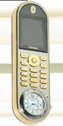 Cartier-Diamond-phone