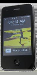 Iphone-JC-35-mini