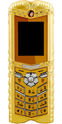 Michael-Jackson-phone