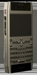 Mobiado-350-RLP