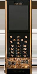 Mobiado-Professional-105gmt