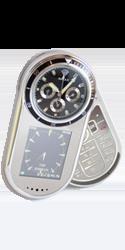 Motorola-Aura-R2