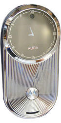 Motorola-Aura-R8