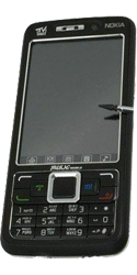 NOKIA-TV-1000