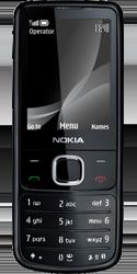 NOKIA-TV-6700