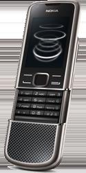 Nokia-8800-Carbone