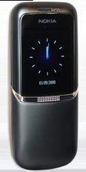 Nokia-8800-Erdos