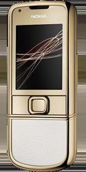 Nokia-8800-Gold