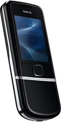 Nokia-8800-Sapphire