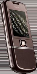 Nokia-Arte-Brown