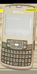 Nokia-TV-C6000