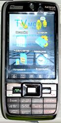 Nokia-TV-E72