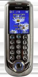 Nokia-e77