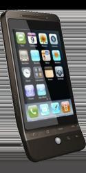 Sony-Ericsson-C3