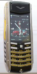 Vertu-Ascent-Ti-Ferrari-Giablo