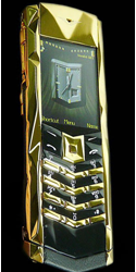 Vertu-Boucheron-150-gold