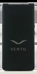 Vertu-Ferrari-T77