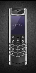 Vertu-Signature-platinum