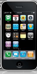 iPhone-C900
