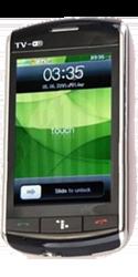iPhone-F006