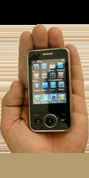 iPhone-F007-mini