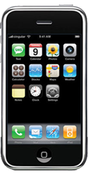 iPhone-J-2000
