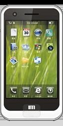 iPhone-M8
