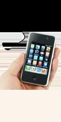 iPhone-T3