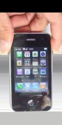 iPhone-mini-G12
